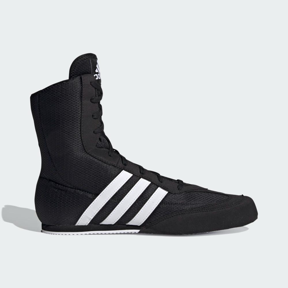 Chaussures de boxe adidas box hog 2 43 1/3