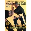DVD Kyusho & Kali Vol2 Mains nues - Budo International