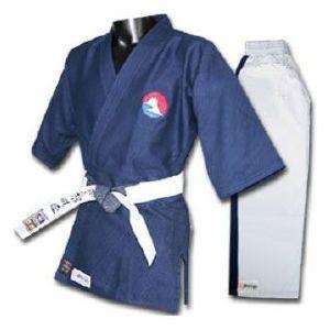 Tenue   ceintures Yoseikan Budo - Équipement Arts Martiaux, Boxe ... f169ae0abca