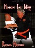 DVD Nihon Tai Jitsu Vol1 - Imagin Arts