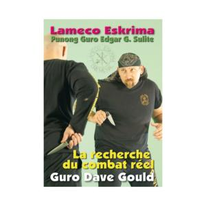 Lameco Eskrima - Budo International