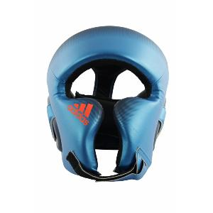 Casque de boxe adidas speed - ADIBHGM01