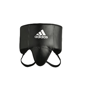 Coquille boxe pro adidas - BP11