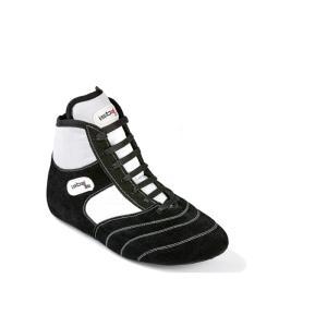 Boxe Chaussures Assaut Française Isba De 5AqSRjc34L