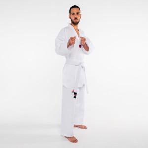 Dobok de Taekwondo Boutique des Arts Martiaux
