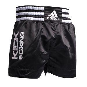 short de boxe homme adidas