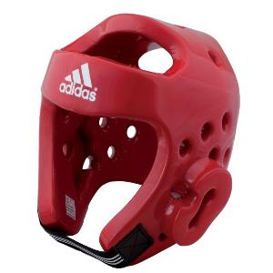 Casque Karate - adidas