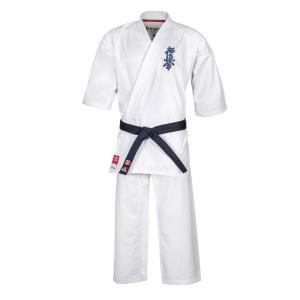 Tenue de Karate Kyokushinkai Training - Fuji Mae 170 cm