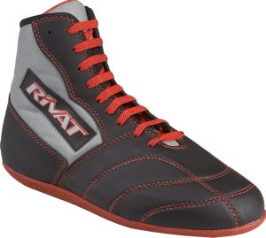buy popular 6b127 c8a81 Chaussures boxe française Adidas, Metal Boxe, Rivat, Isba