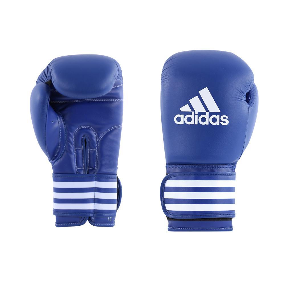 gants de boxe comp tition adidas fujisport. Black Bedroom Furniture Sets. Home Design Ideas