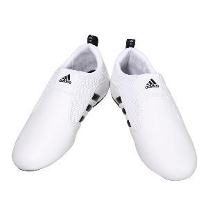 Chaussures Taekwondo - Équipement Arts Martiaux, Boxe, Judo ...
