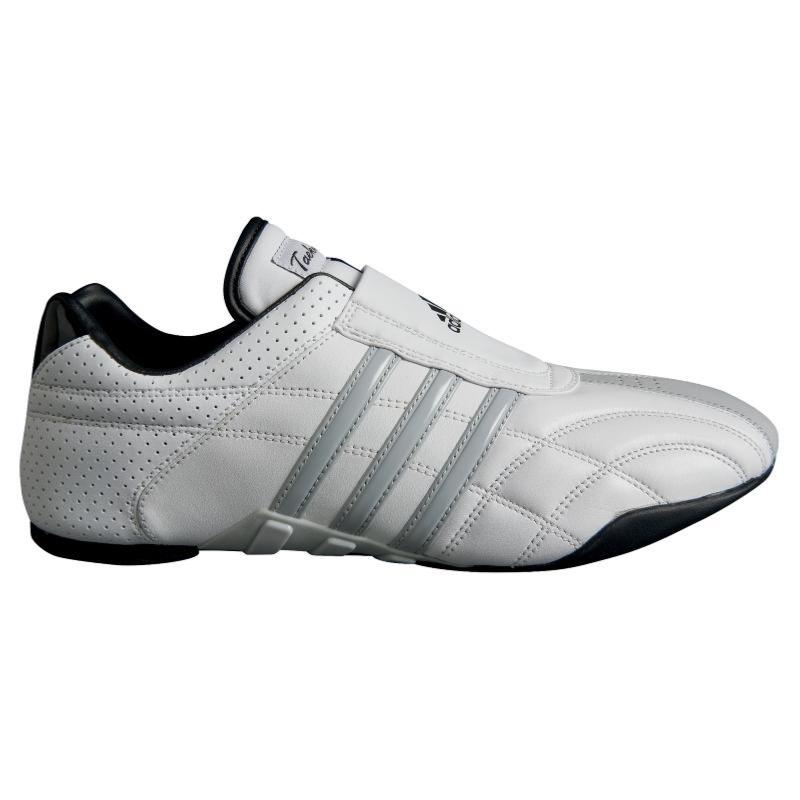 Chaussures de de Chaussures Taekwondo adidas adiluxe 80226a