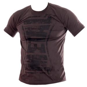T-shirt Vertical Metal Boxe XS