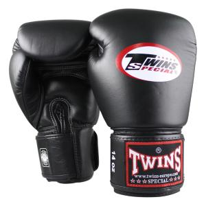 Gants de boxe Twins - BGN  18 Oz