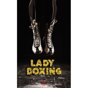 Lady Boxing - Budo Editions