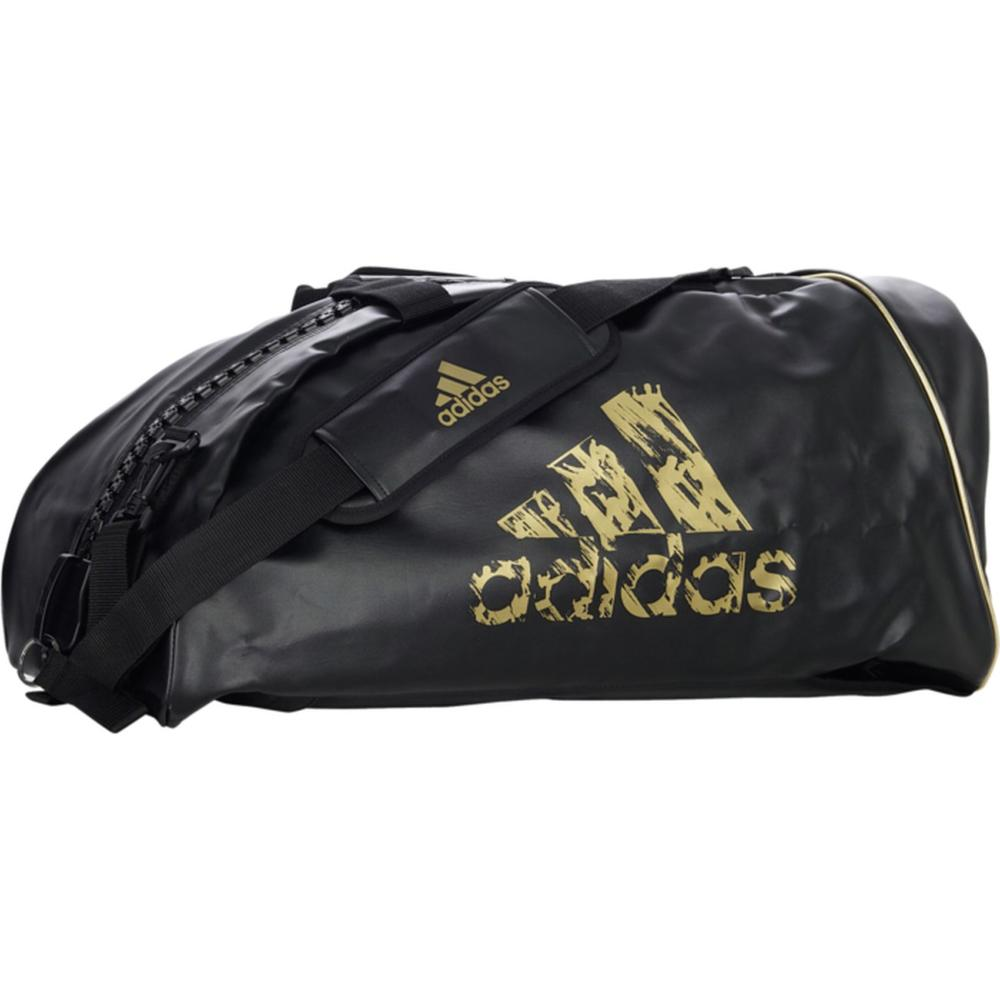 Sport De Adidas Convertible Noiror Sac Pu VpzSUM