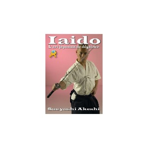 Iaido : l'Art de Dégainer - Budo International