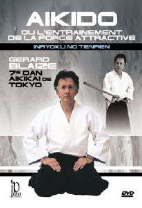 Aikido, force attractive - Indépendance Prod