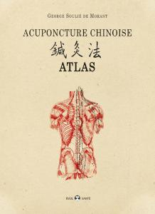 Acuponcture Chinoise - Atlas
