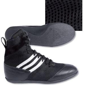 Chaussures De Française RivatIsbaAdidasFuji Mae Boxe qVSMUpz