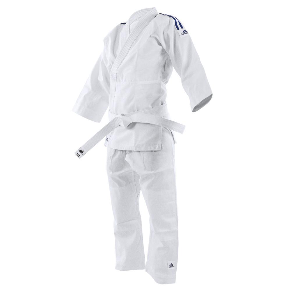 Kimono de Judo adidas Evolution J200