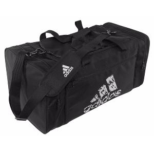 20d2a66895 Sac de Sport Adidas Arts Martiaux Team Bag ADIACC106