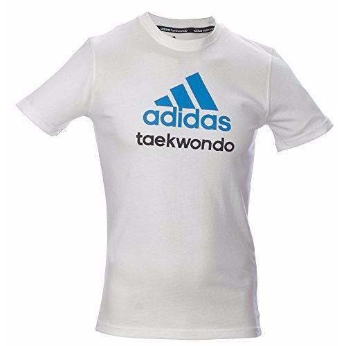 Adidas Shirt Tee Shirt Shirt Taekwondo Taekwondo Adidas Adidas Taekwondo Tee Tee Community Community W2HbEYeDI9