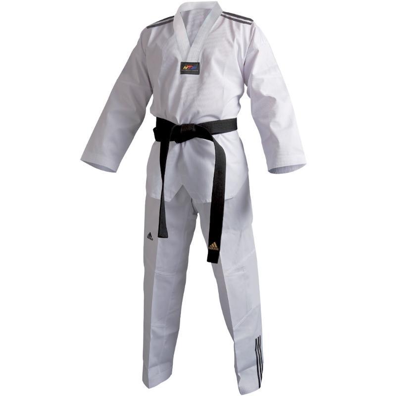 retail prices retail prices excellent quality Dobok adidas taekwondo club