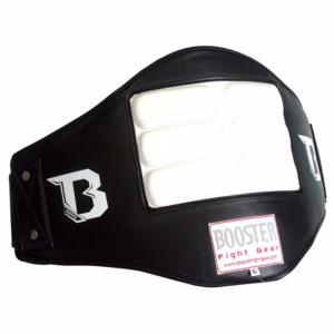 Ceinture de protection ventrale Booster