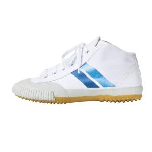 Blanc 30837 Montantes Wu Chaussures Shu Fuji Chinoises Mae 0wN8nOvm