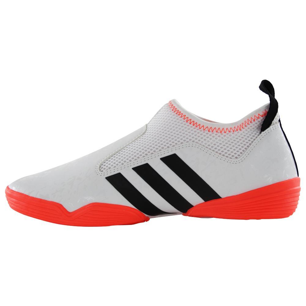 Martiaux Tbr01 38 Adidas Chaussures Rougeblanc D'arts qSzMLGUVp