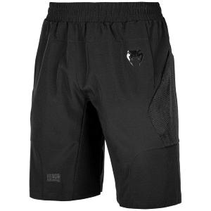 Short de sport Venum G-Fit S