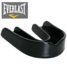 Protège dent simple Everlast - 4405