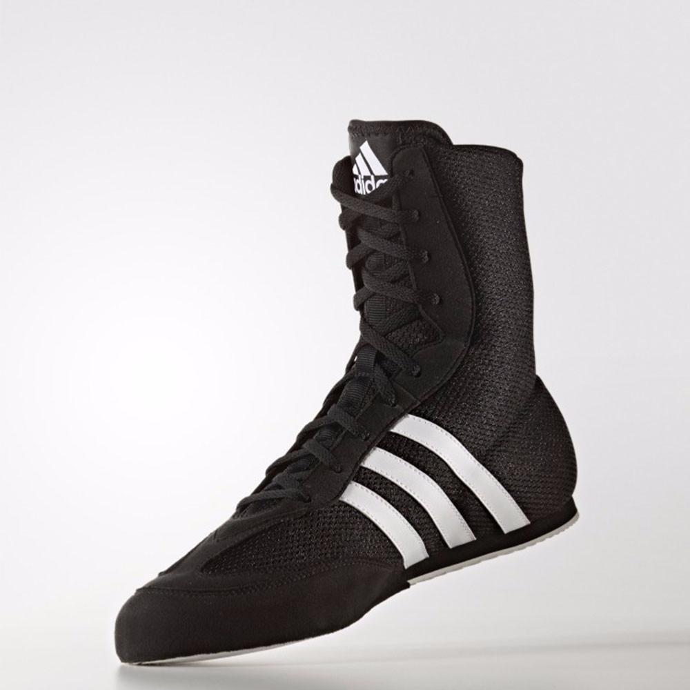 chaussure adidas boxing