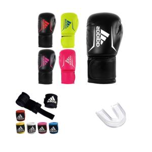Pack, Kit de Boxe Anglaise Start and Go