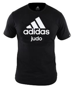 Et Textile Équipement Martiaux Arts Sportswear Jitsu Judo amp; Ju OHnwdxpfqv