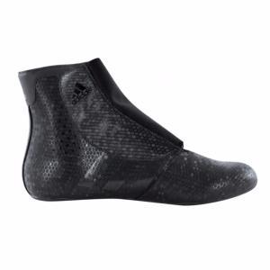 Française RivatIsbaAdidasFuji Chaussures De Boxe Mae l1Jc3TFK