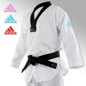 De Boutique Des Dobok Martiaux Arts Taekwondo SzpUMV