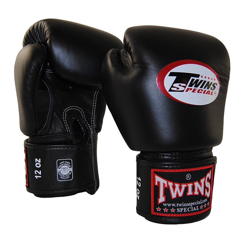 gants de boxe twins fujisport. Black Bedroom Furniture Sets. Home Design Ideas