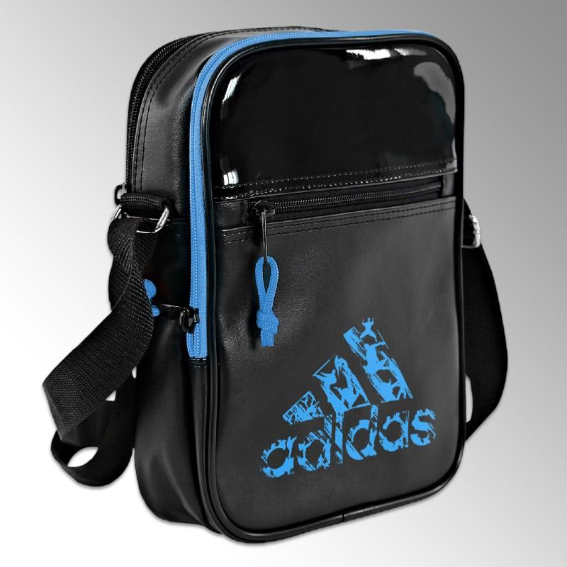 pochette de rangement adidas. Black Bedroom Furniture Sets. Home Design Ideas