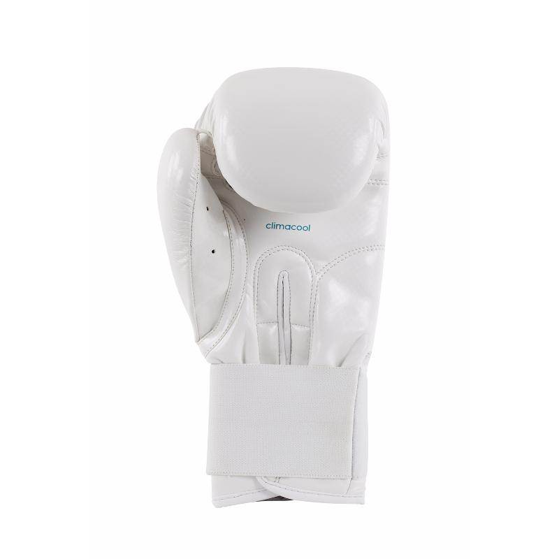 gants de boxe adidas rose fujisport. Black Bedroom Furniture Sets. Home Design Ideas