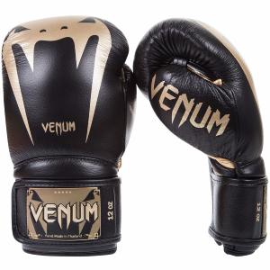 Gants de boxe Venum GIANT 10 Oz