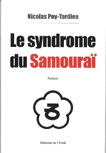 Le syndrome du Samouraï - Budo Editions
