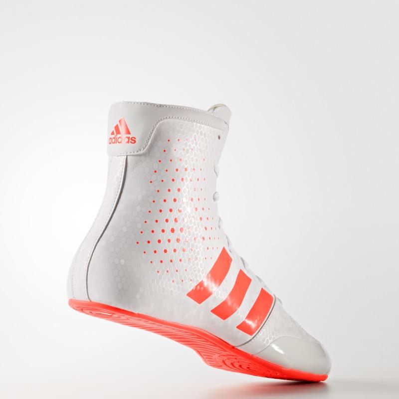 De Legend Boxe Adidas Qbdxtsrcoh Anglaise Chaussures Ko roEQxWdCBe