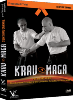 DVD Krav Maga officiel Ceinture orange - VP Masberg