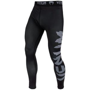 Pantalon de compression Venum Giant S