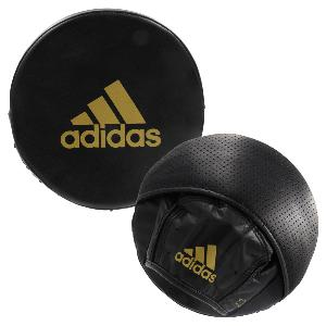 Pattes d'ours rondes Adidas Speed Pro