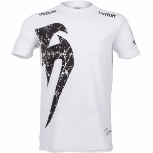 T-shirt Venum Giant Ice XL