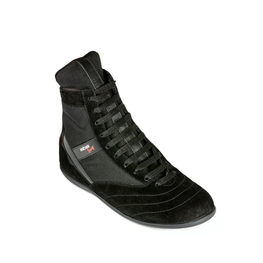 avis chaussure boxe francaise adidas