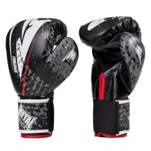Gants de boxe Metal Boxe Furious 12 Oz